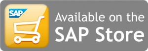 sap-store-hr_translations